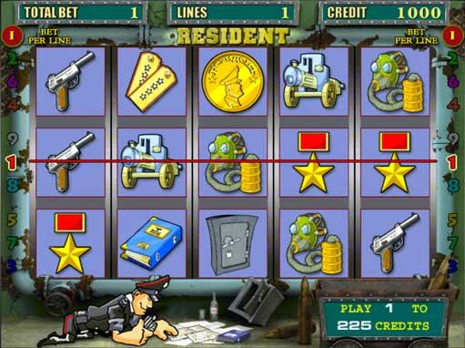 Игровые автоматы wmu лучшееонлайн казино отзывы