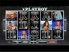 Игровой Автомат Купить Алматы