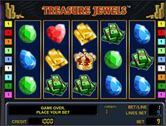 Corona игровые автоматы играть в автоматы бесплатно азартные