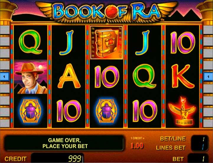 онлайн казино для кпк