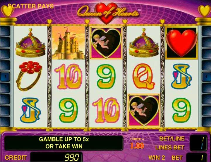 volcano casino 777 anmeldelser