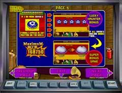 играть онлайн в игровой автомат крышечки