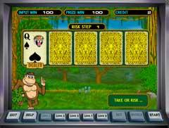 Большой куш игровые автоматы играть бесплатно