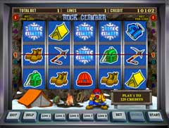 Игровые автоматы скалолаз играть онлайн