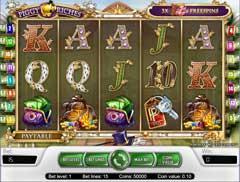 Играть в игровые автоматы бесплатно и без регистрации свинья копилка игровые автоматы олимпик