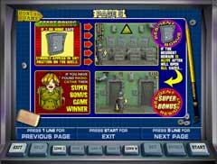 Игровые автоматы 25 линий играть бесплатно