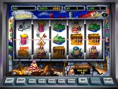 Игровые автоматы PlaySlotFree играть бесплатно онлайн