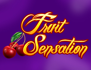 fruit_sensation