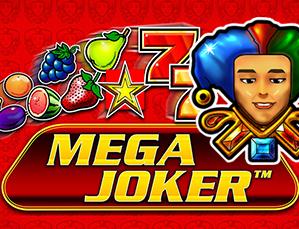 Mega игровые автоматы играть в автоматы пирамиды бесплатно и без регистрации