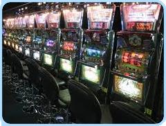Бездепозитный Бонус На Игровых Автоматах